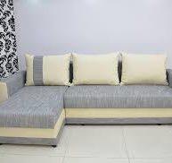 Nên chọn kiểu thiết kế sofa nào cho phòng khách nhỏ.