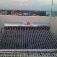 sửa chữa máy năng lượng mặt trời quận 10
