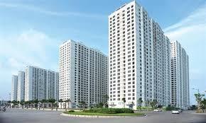 46dự án chung cư đống đa (2)