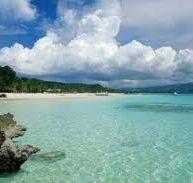 22. Thời gian đi du lịch đảo Quan Lạn phù hợp trong năm1
