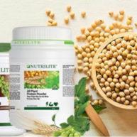 Tìm hiểu những thực phẩm giàu protein nhất hiện nay (1)