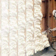 Dịch vụ phun foam cách nhiệt giá tốt nhất (2)