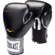 Học Kickboxing cần đến những dụng cụ nào (2)