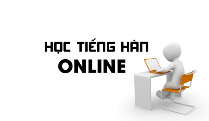 5 Bí quyết Học tiếng hàn online tại nhà hiệu quả nhất (1)