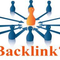 Cách tạo backlink chất lượng cho chiến lược SEO marketing